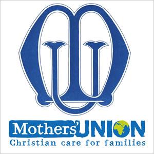 MothersUnion-logo