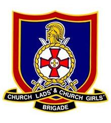 churchladsgirlsbrigade