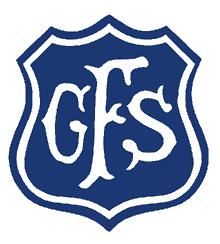 gfs-220